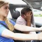 Florida drivers improving, but still not great, study says