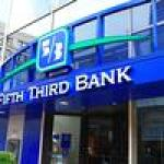 Fifth Third Bancorp affiliate invests in Miami-Dade payments processor
