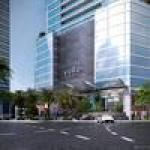 High-powered attorney buys new Brickell penthouse for $10M