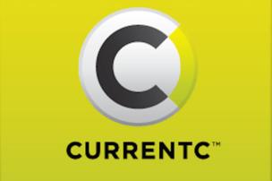 Current C