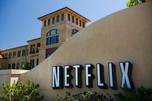 Netflix campus project wins latest court battle, stifling critics