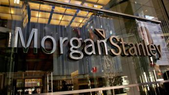 Image result for morgan stanley