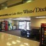 Winn-Dixie, Fresco y Más parent moves forward with bankruptcy
