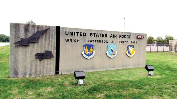 $10M pharmacy to be built at Wright-Patterson Air Force ...