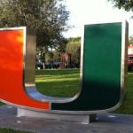 University of Miami buys nearby church for $9M