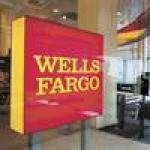 Wells Fargo sends 38,000 erroneous letters to customers in auto insurance flub