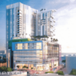 Developer of Triptych hotel in Miami nabs $23M in financing, buys out partner