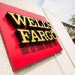 How will the Fed's actions against Wells Fargo impact the South Florida banking landscape?