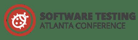 Image result for software testing atlanta conference