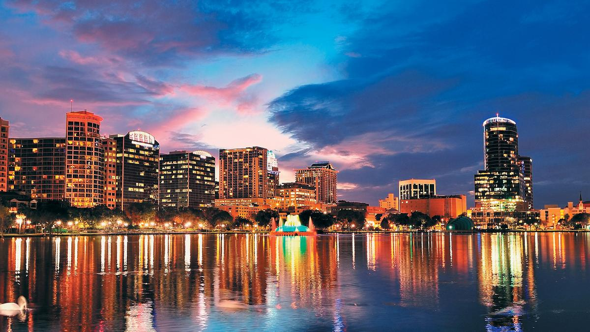 Phoenix Business Journal Best Places Work