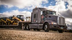 http://www.bizjournals.com/dallas/news/2016/12/23/trucking-firm-daseke-has-more-acquisitions-in.html