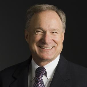 CFO of a small private company (2012 revenue of $75 million or less) Gailand Smith, WHR Architects Inc.