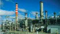 File photo Valero Energy Corporation's Jean Gaulin Refinery in Quebec City