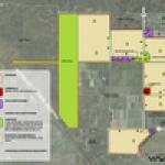 GL Homes withdraws plan for 2,315 homes on Palm Beach County farmland