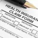 Floridians paying more for employer-sponsored health insurance