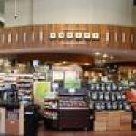 Publix to open new GreenWise Market in Palm Beach County