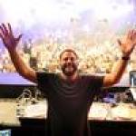 LIV nightclub owner to open doughnut shop in Miami Beach