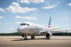 At American Airlines, senior management that came from US Airways to run AA netted $79 million in stock sales during the last month. At the same time, however, American pressed for another concessionary contract at American Eagle, its wholly owned commuter airline.
