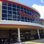 As Winn-Dixie is said to eye bankruptcy, retail landlords throughout Florida brace for impact