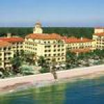 South Florida is home to six of AAA's Five Diamond hotels