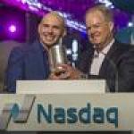 $5B LATAM innovation fund partner, Pitbull to keynote eMerge