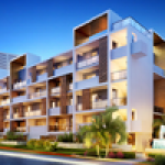 Condo project breaks ground near Fort Lauderdale Beach