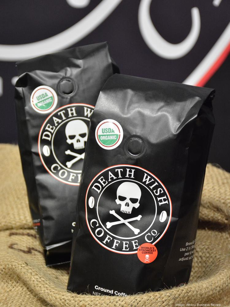 New Market Proposed In Saratoga Springs NY Death Wish Coffee Recalled And More Albany