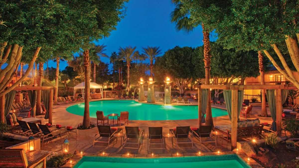 Best Kitchen Gallery: Scottsdale Based Classic Hotels Resorts Acquires Firesky Resort of Arizona Hotel Resorts  on rachelxblog.com