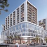 Developer obtains $72M to build mixed-use project in Wynwood