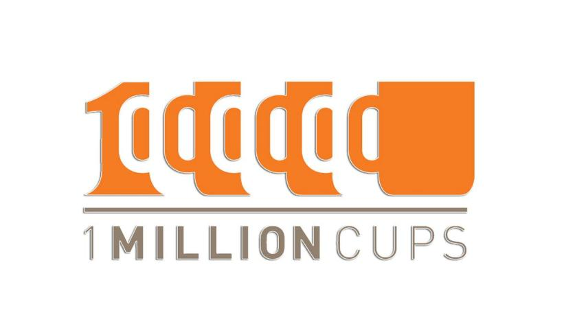 Image result for 1 million cups bham