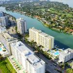 Global web development firm moves South Florida office to Miami Beach