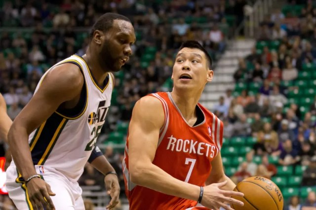 Utah Jazz vs Houston Rockets NBA Odds and Predictions