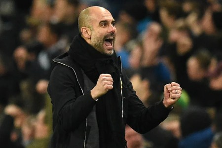 Pep Guardiola, Manchester City Agree On New Contract Through 2021 |  Bleacher Report | Latest News, Videos And Highlights