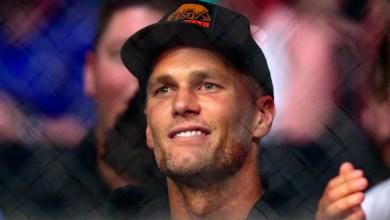 Tom Brady Trolls Aaron Rodgers, Packers with Bryson DeChambeau, Brooks Koepka Meme   Bleacher Report