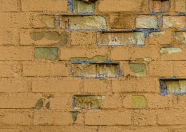 3 Another brick in the wall av Malin (53)