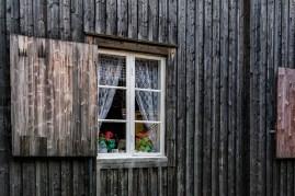 Former och strukturer, Bonnstan i Skellefteå - Margareta
