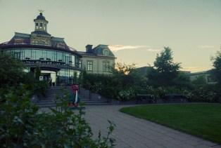Sundsvall DSC_2666