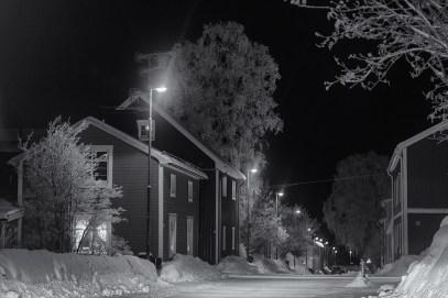17 december 2017 - av Margareta