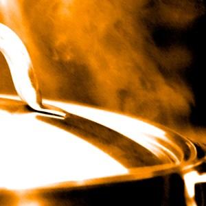 V4 - Värme - av Gunbritt