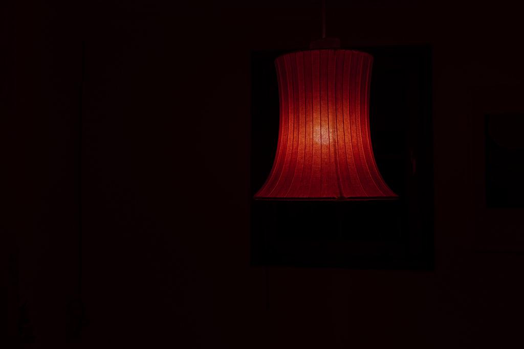V6 Inget filter-av Margareta