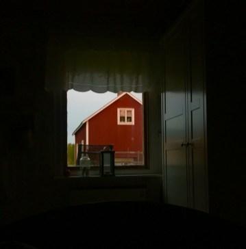 6 By night - av Malin (32)