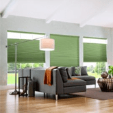 graber blinds and shades at blinds com