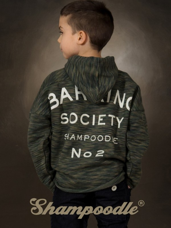 alexander-society-jacket-675x900