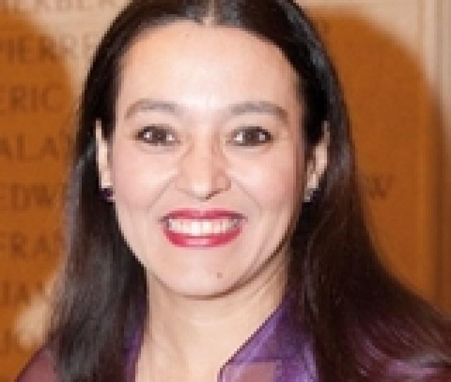 Media For Author Veronica Rodriguez Blanco