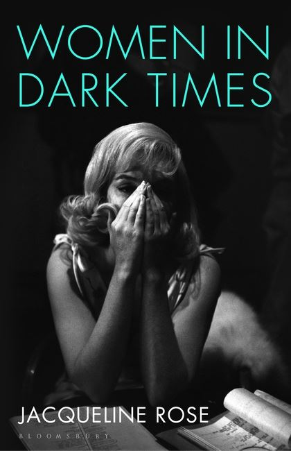 Women in Dark Times