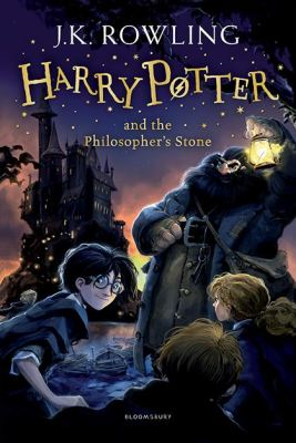 Image result for harry potter and the philosopher's stone