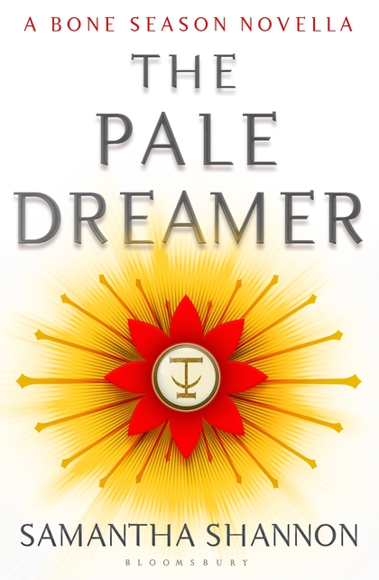 Image result for the pale dreamer