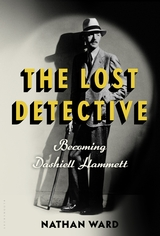 Media of The Lost Detective