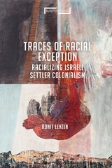 Media of Traces of Racial Exception