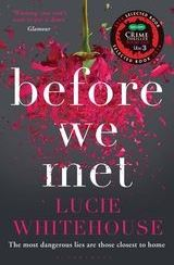 Media of Before We Met
